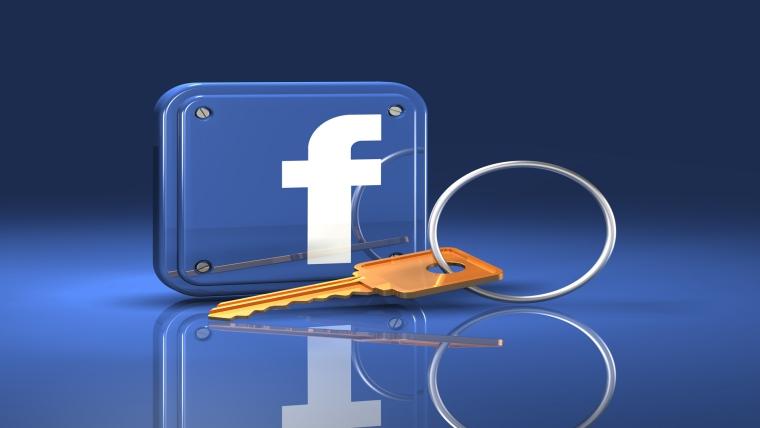 Facebook hack Online